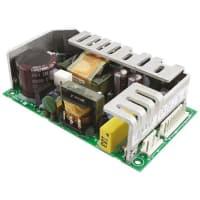 SL Power ( Ault / Condor ) GLC75-24G