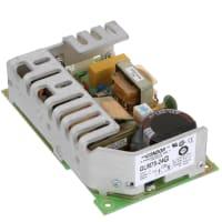 SL Power ( Ault / Condor ) GLM75-24G