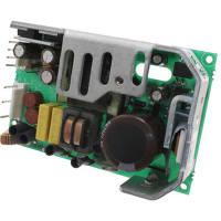 SL Power ( Ault / Condor ) GSM28-24G