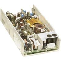 SL Power ( Ault / Condor ) GLD140C