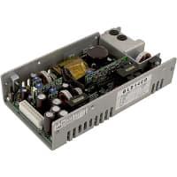 SL Power ( Ault / Condor ) GLD140D