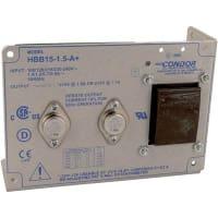 SL Power ( Ault / Condor ) HBB15-1.5-A+