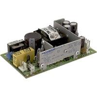 SL Power ( Ault / Condor ) GPC40-5