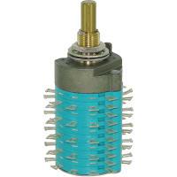 Electroswitch Inc. C4D1006N-A