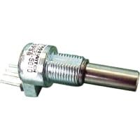 Electroswitch Inc. 505Q-0032-S010