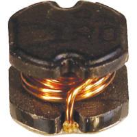 Bourns SDR0403-100ML