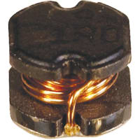 Bourns SDR0403-4R7ML
