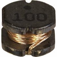 Bourns SDR0503-100ML