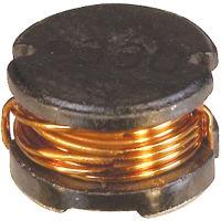 Bourns SDR0805-101KL
