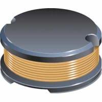 Bourns SDR1006-330KL