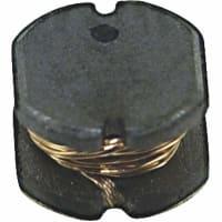Bourns SDR0503-102KL