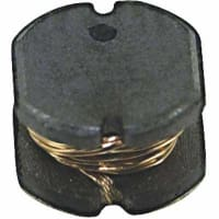 Bourns SDR0503-331KL