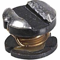 Bourns SDR0604-101KL