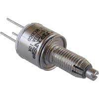 Bourns 3862C-282-502AL