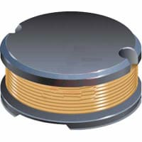 Bourns SDR1006-4R7ML