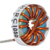 Bourns 2116-H-RC