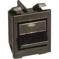 Eaton / Switches 260011E