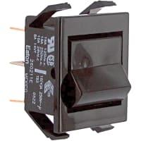 Eaton / Switches 260211E
