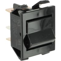 Eaton / Switches 260411E