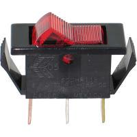 Eaton / Switches 1600HR11E