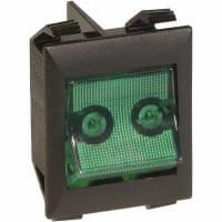 Eaton / Switches 2500G11E
