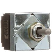 Eaton / Switches 7992K10
