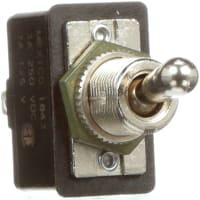 Eaton / Switches 8373K107
