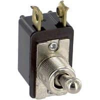 Eaton / Switches 8396K107
