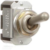 Eaton / Switches 8800K16