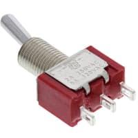 TE Connectivity A101SYZQ04