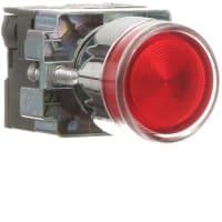 Altech Corp 2ALF4LB-024
