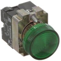 Altech Corp 2PLB3LB-110