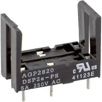 Panasonic DSP2A-PS