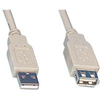 GC Electronics 45-1404-15
