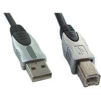 GC Electronics 45-1426-15