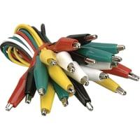GC Electronics 12-1650