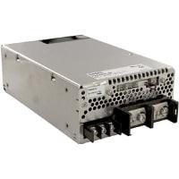 Cosel U.S.A. Inc. PBA600F-24