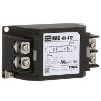 Cosel U.S.A. Inc. NAC-06-472