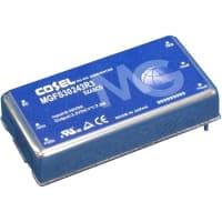 Cosel U.S.A. Inc. MGS301215
