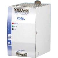 Cosel U.S.A. Inc. KHEA480F-24