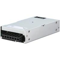 Cosel U.S.A. Inc. PLA300F-5