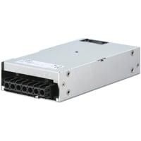Cosel U.S.A. Inc. PLA300F-24