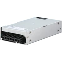 Cosel U.S.A. Inc. PLA300F-48