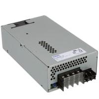 Cosel U.S.A. Inc. PLA600F-12