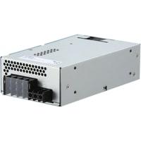 Cosel U.S.A. Inc. PLA600F-15