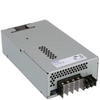 Cosel U.S.A. Inc. PLA600F-48