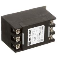 Cosel U.S.A. Inc. TAC-30-683-D
