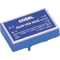 Cosel U.S.A. Inc. ZUW1R54812
