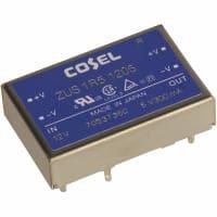 Cosel U.S.A. Inc. ZUS1R51205