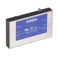 Cosel U.S.A. Inc. ZUS62412